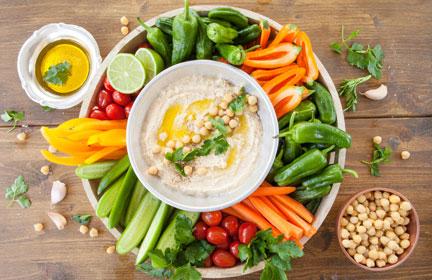 /Low-Carb-Hummus-Dip