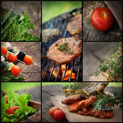 grillen-mit-low-carb