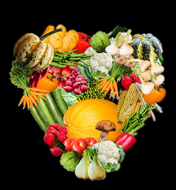 Leicht abnehmen mit Low Carb Ernährung