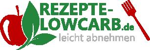 logo-rezepte-lowcarb