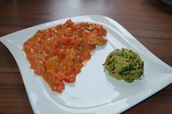 putengeschnetzeltes-mit-zucchini-spaghetti