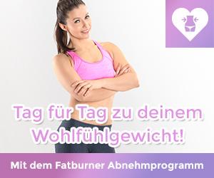 Online Sportprogramm zum Abnehmen nach der Schwangerschaft