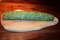 spinat-lachs-rolle-fertig