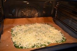 spinat-lachs-rolle-zubereitung